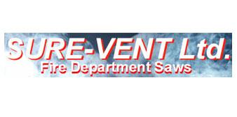 Sure-Vent Ltd.