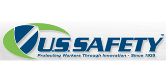 U.S. Safety DIVISION OF PARMELEE INDUSTRIES