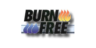 BurnFree Products