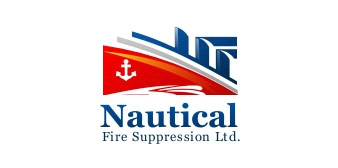 Nautical Fire Suppression Ltd.