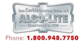 Sam Carbis Solutions Group, LLC