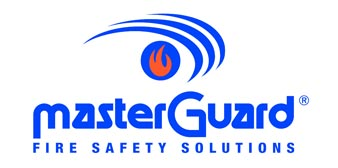 MasterGuard Corporation