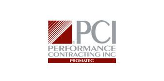 PCI - Promatec