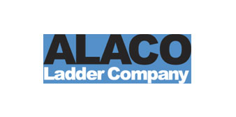 Alaco Ladder Co.