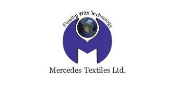 Mercedes Textiles Limited
