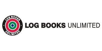 Log Books Unlimited