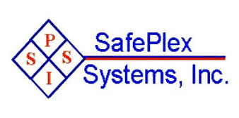 SafePlex Systems