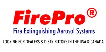 FirePro Systems Limited