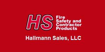 Hallmann Sales, LLC