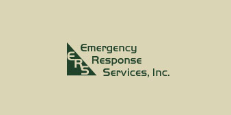 Emergency Response Services- Inc.