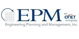 EPM, Inc.