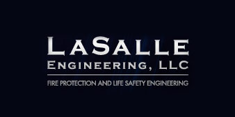 LaSalle Engineering- LLC