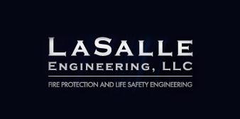 LaSalle Engineering- LLC