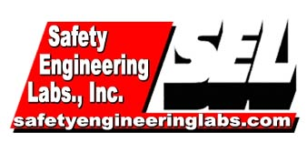Safety Engineering Laboratories, Inc.