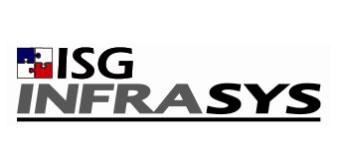 ISG/Infrasys