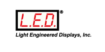 Light Engineered Displays Inc.