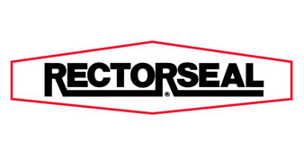 Rectorseal Corporation