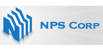 NPS Corporation/Spilfyter