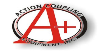 Action Coupling & Equip., Inc.