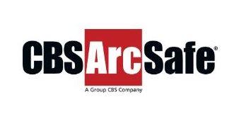 Cbs Arc Safe