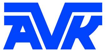 American AVK Company