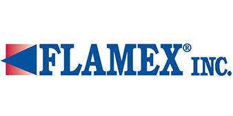 Flamex Inc.