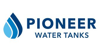 Pioneer Water Tanks America
