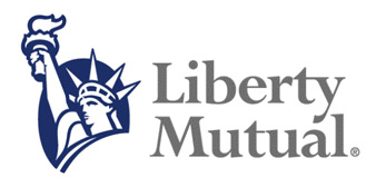 Liberty Mutual Property