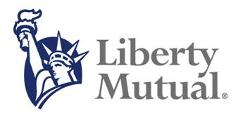 Liberty Mutual Property