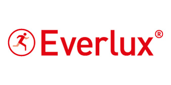 Everlux Signs & Ertecna Inc.