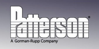 Patterson Pump Company