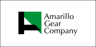 Amarillo Gear Co