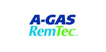 A-Gas Americas