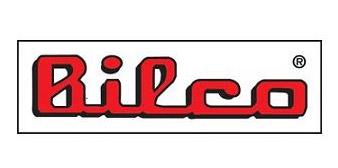 Bilco Company, The