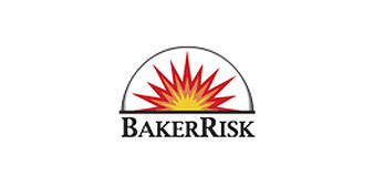 Baker Engineering and Risk Consultants, Inc.