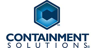 Containment Solutions, Inc.