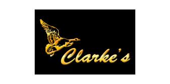 Clarke's