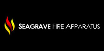 FWD Seagrave Holdings, LP