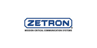 Zetron Inc