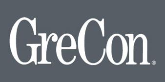 GreCon, Inc.