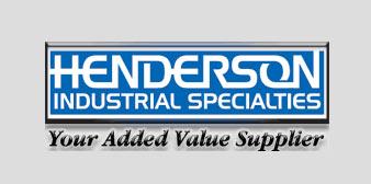 Henderson Industrial Specialties