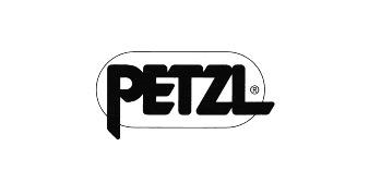 Petzl America