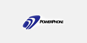 PowerPhone, Inc.