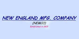 New England Manufacturing Co.