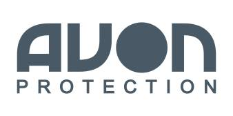 Avon Protection