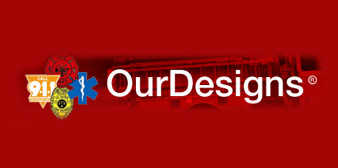 Our Designs Inc