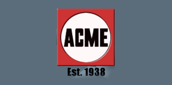 Acme Engineering & Manufacturing Corporation
