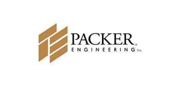 Packer Engineering Group