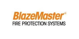 BlazeMaster Fire Sprinkler Systems
