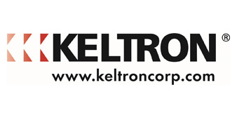 Keltron Corporation